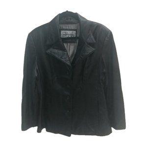 Pelle Studio Wilson Leather Women's Leather Jacket